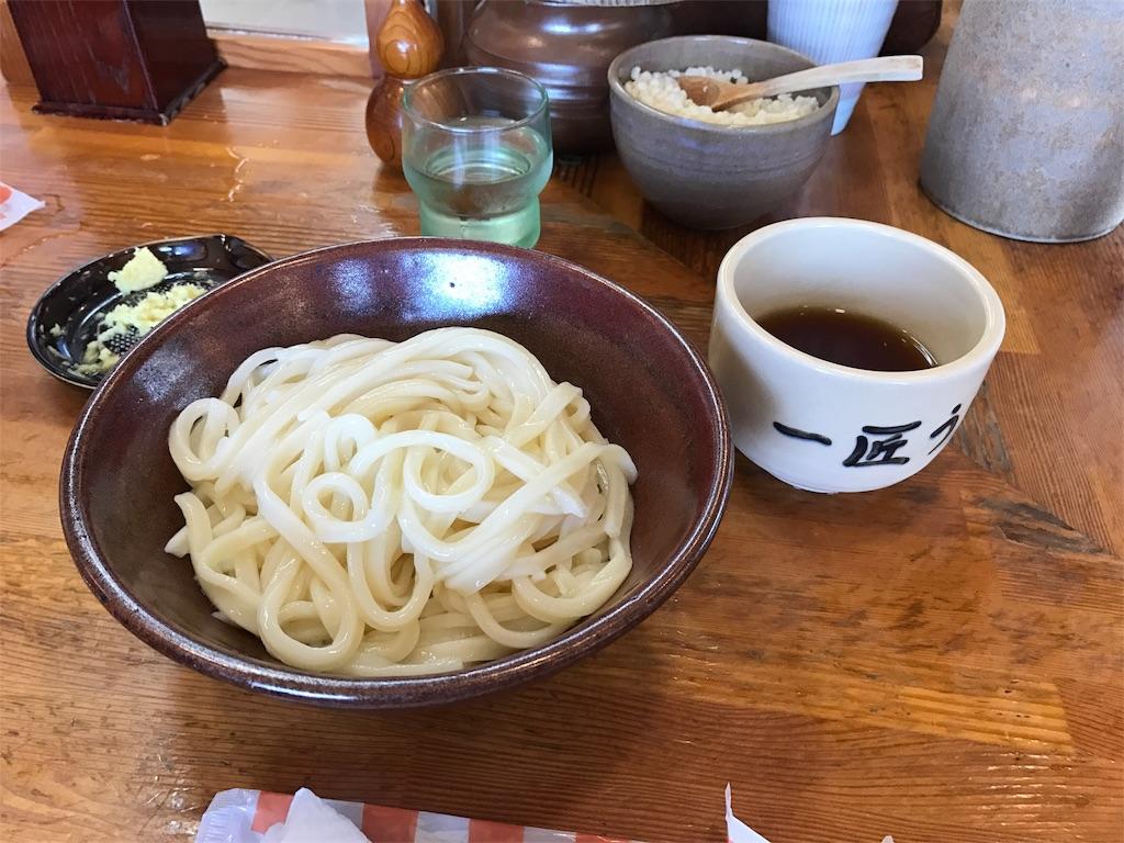 f:id:AkasakaIchiro:20180722124458j:image