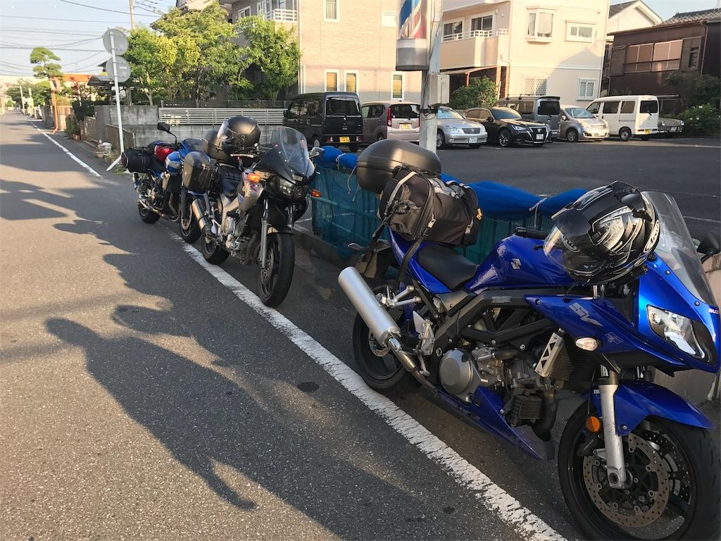 f:id:AkasakaIchiro:20180722124524j:image