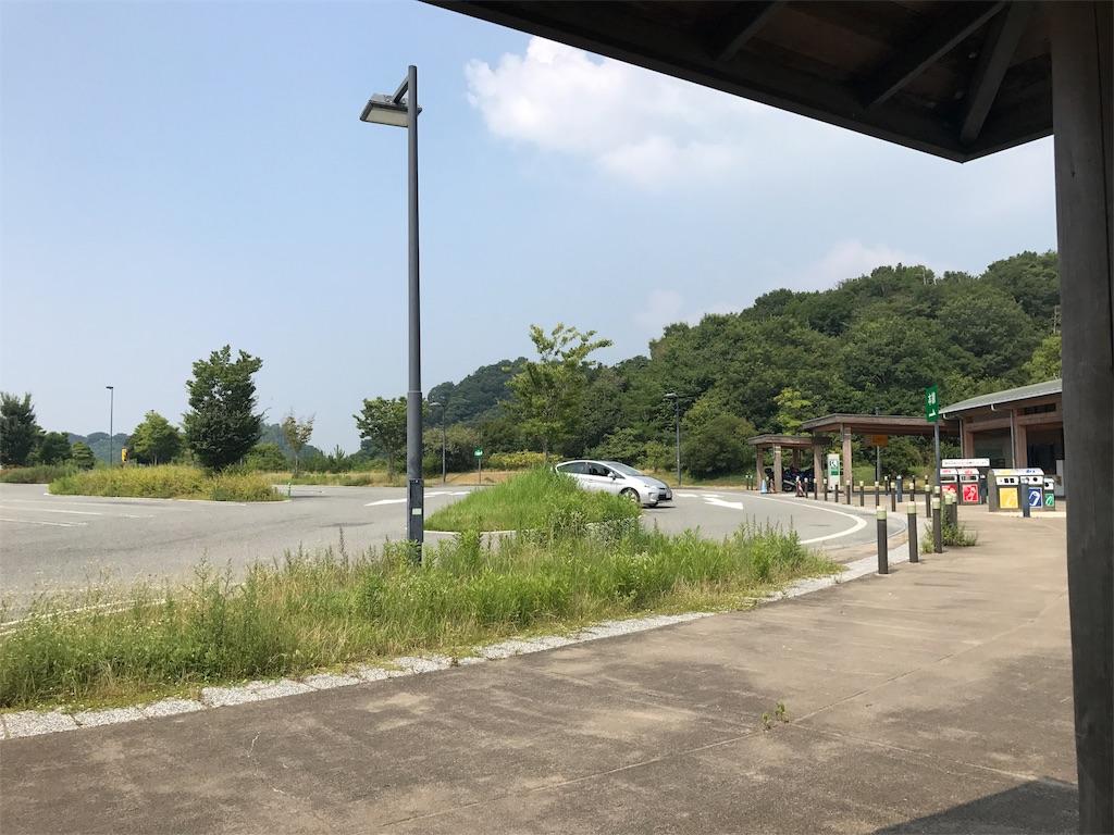 f:id:AkasakaIchiro:20180722124535j:image