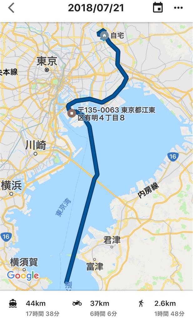 f:id:AkasakaIchiro:20180722125709j:image