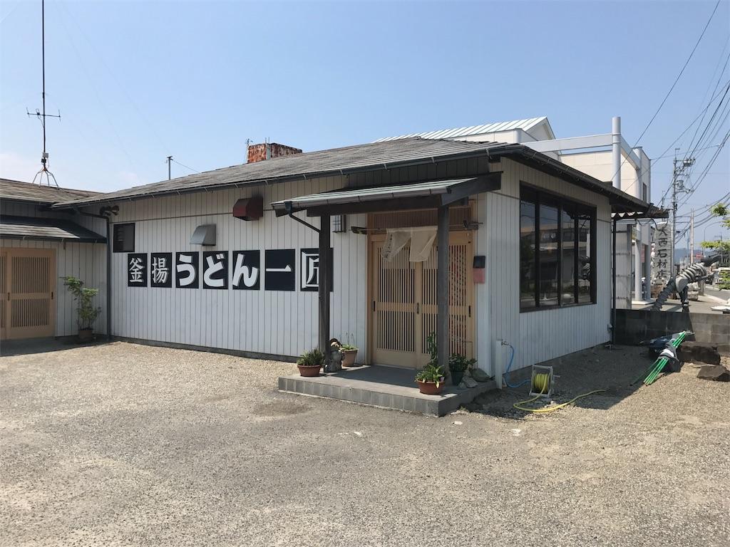 f:id:AkasakaIchiro:20180722180514j:image