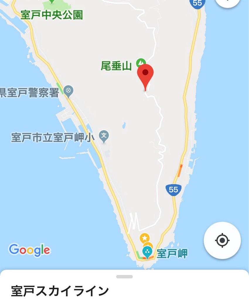 f:id:AkasakaIchiro:20180724073556j:image