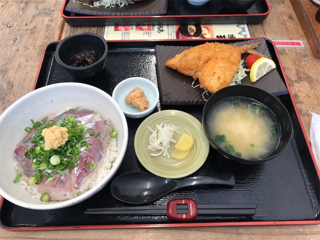 f:id:AkasakaIchiro:20180823235322j:image