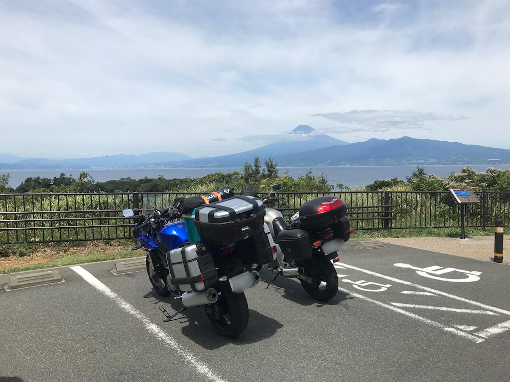 f:id:AkasakaIchiro:20180824000736p:image