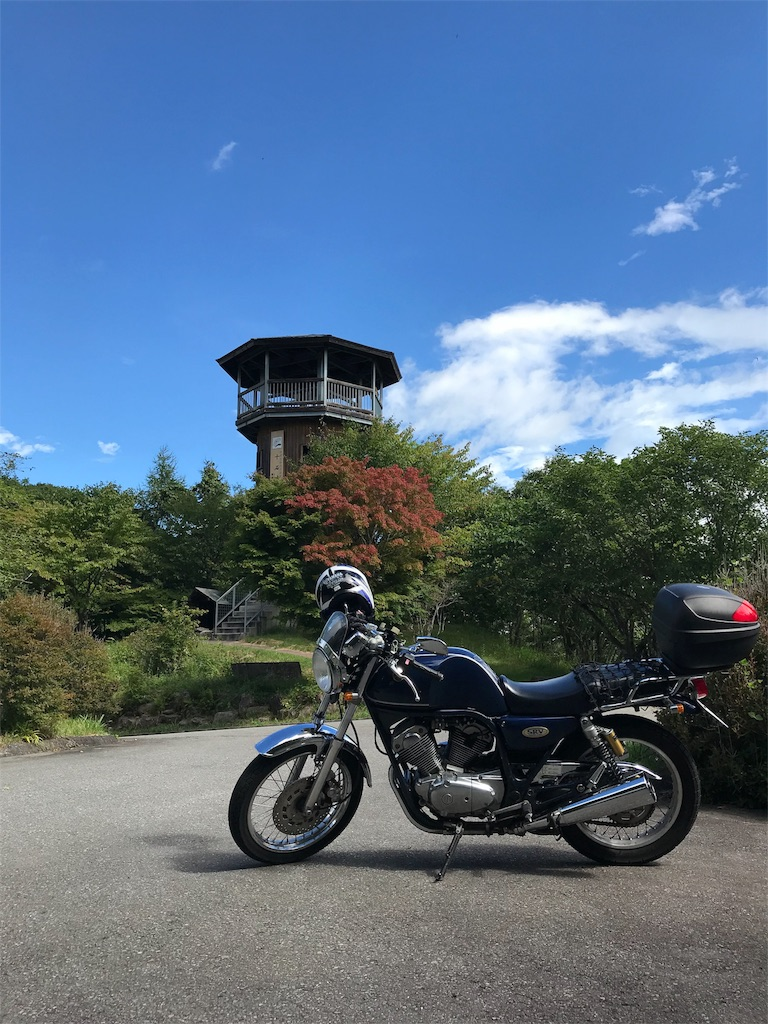 f:id:AkasakaIchiro:20180827065651j:image