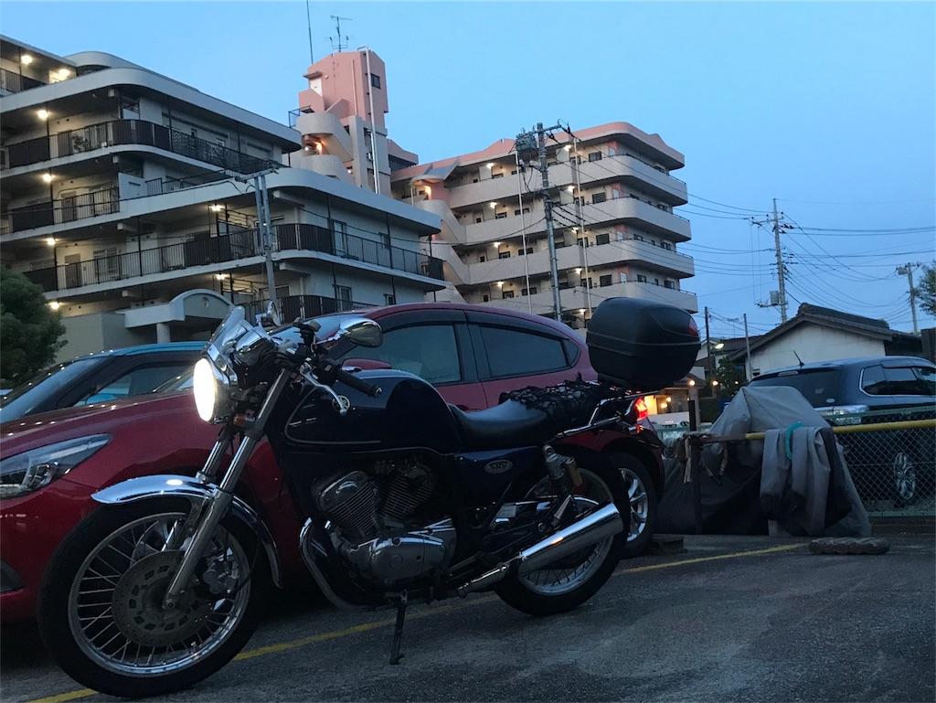 f:id:AkasakaIchiro:20180827065702j:image