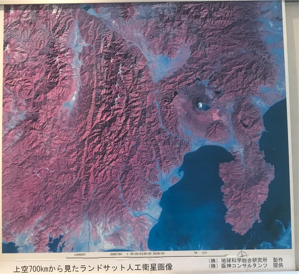 f:id:AkasakaIchiro:20180827070223j:image