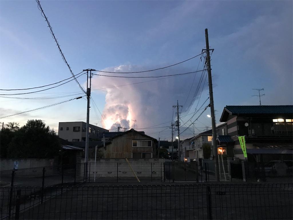 f:id:AkasakaIchiro:20180827070952j:image