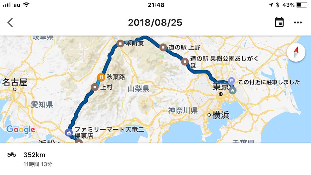 f:id:AkasakaIchiro:20180827070956p:image