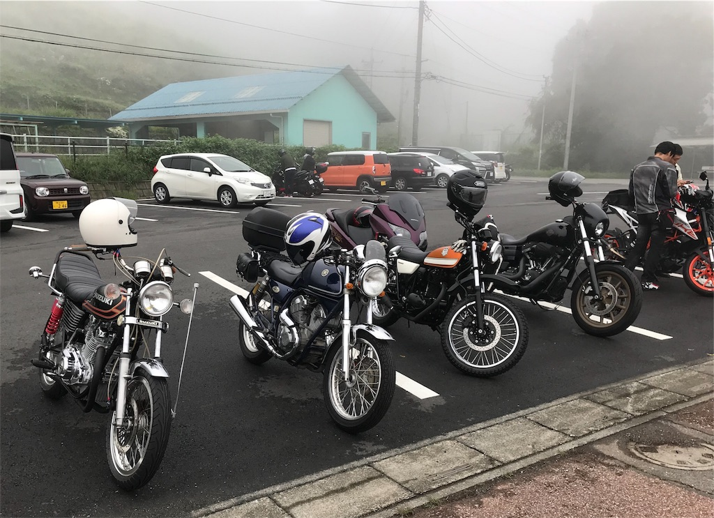 f:id:AkasakaIchiro:20180909195707j:image
