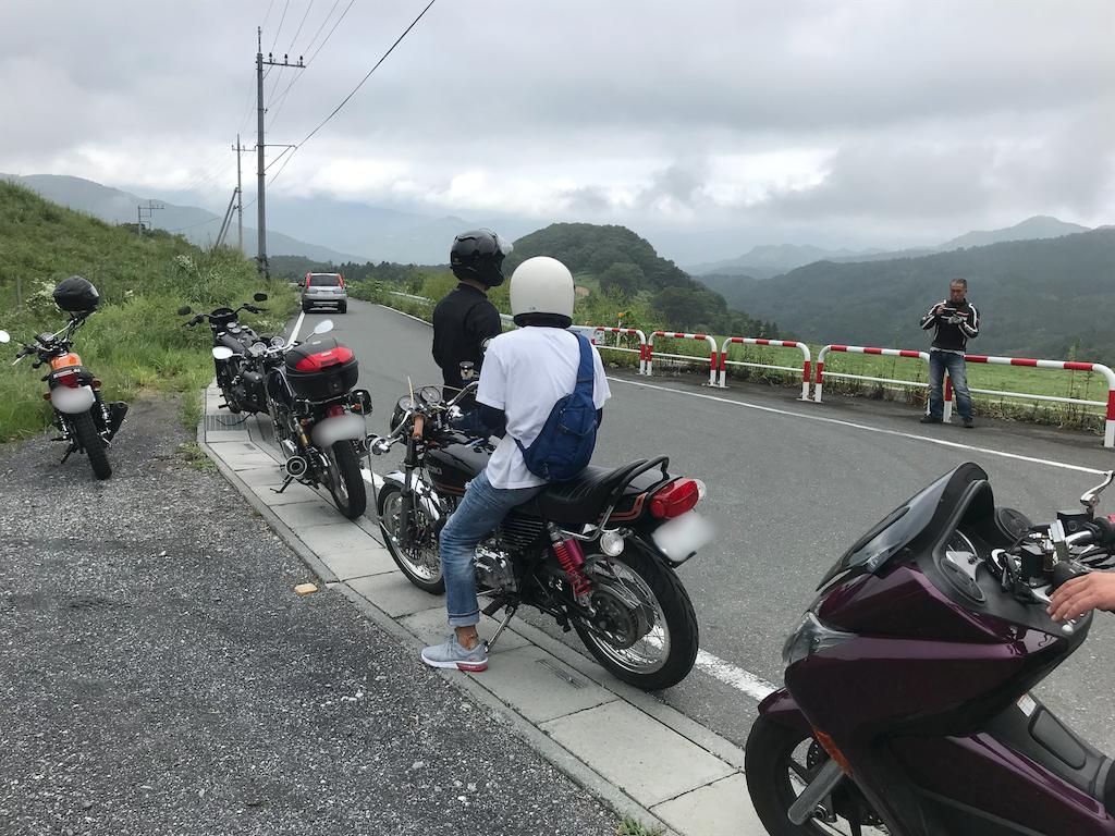 f:id:AkasakaIchiro:20180909195758p:image