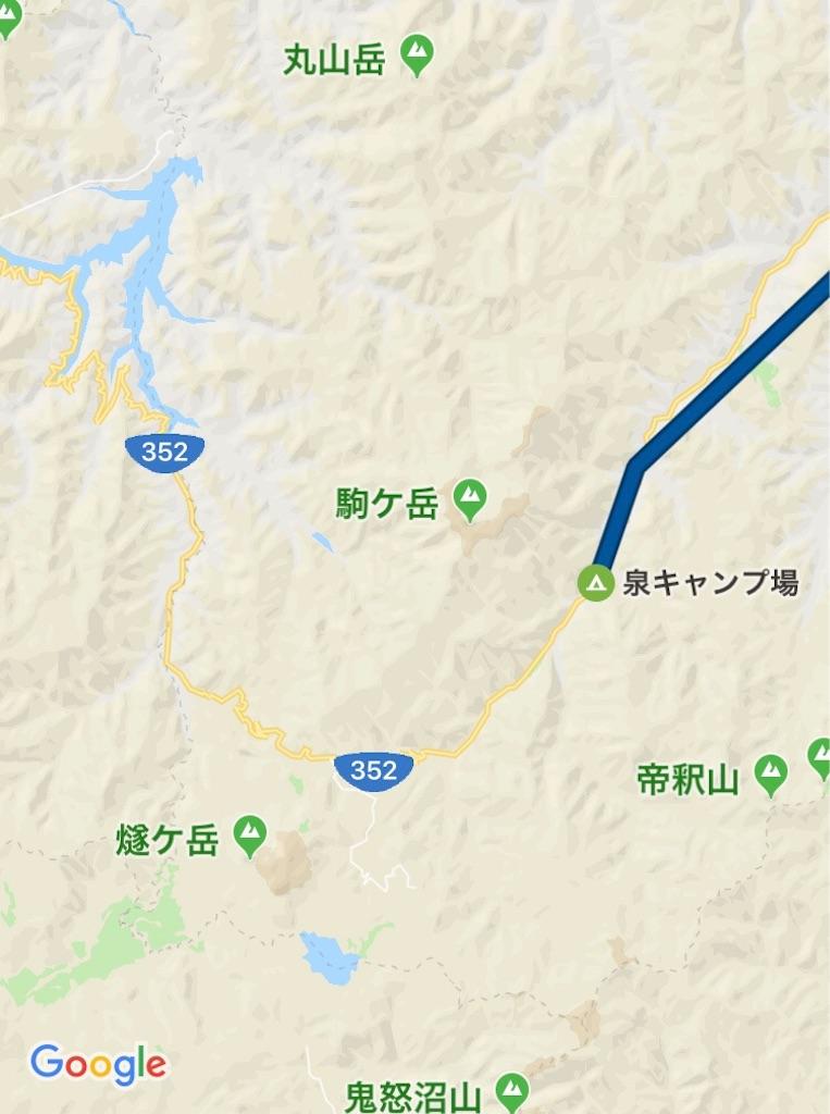 f:id:AkasakaIchiro:20180923203835j:image