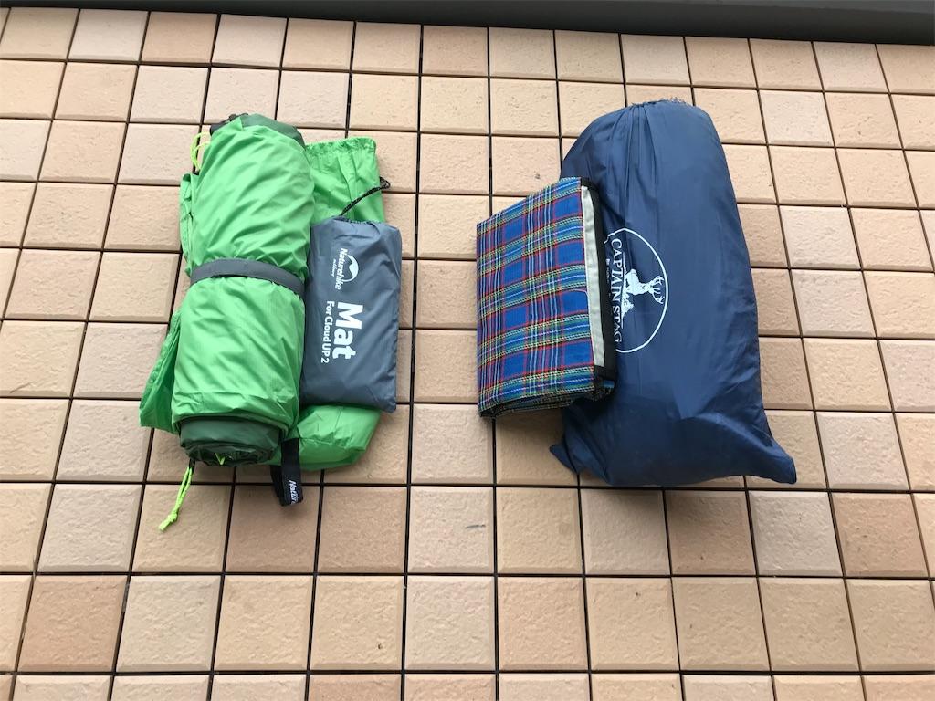 f:id:AkasakaIchiro:20181014202603j:image
