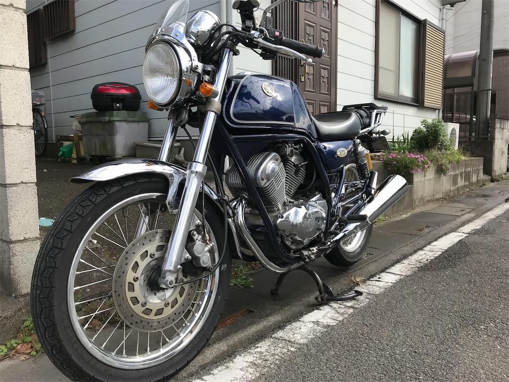 f:id:AkasakaIchiro:20181020231641j:image