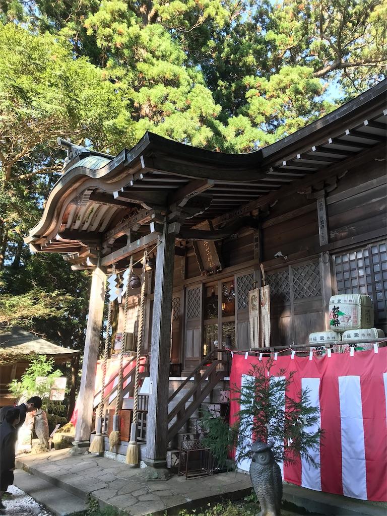 f:id:AkasakaIchiro:20181111230719j:image