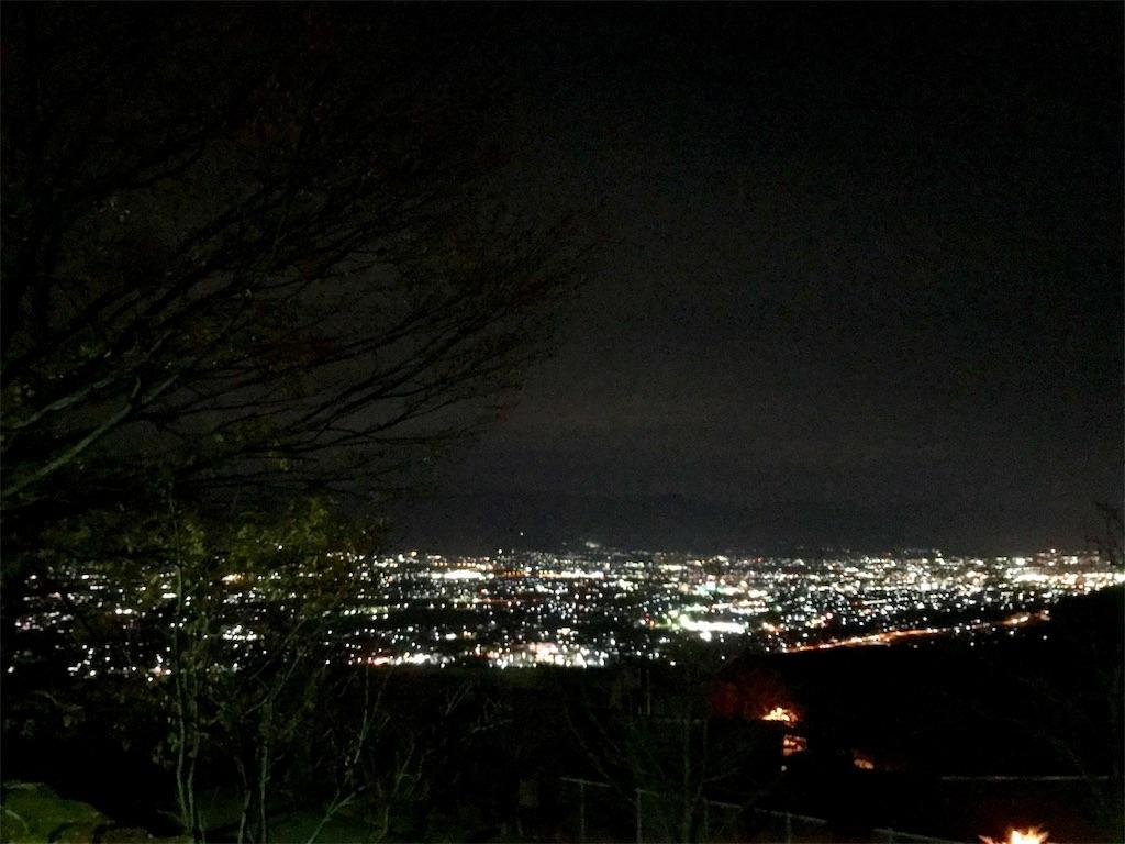 f:id:AkasakaIchiro:20181202234526j:image