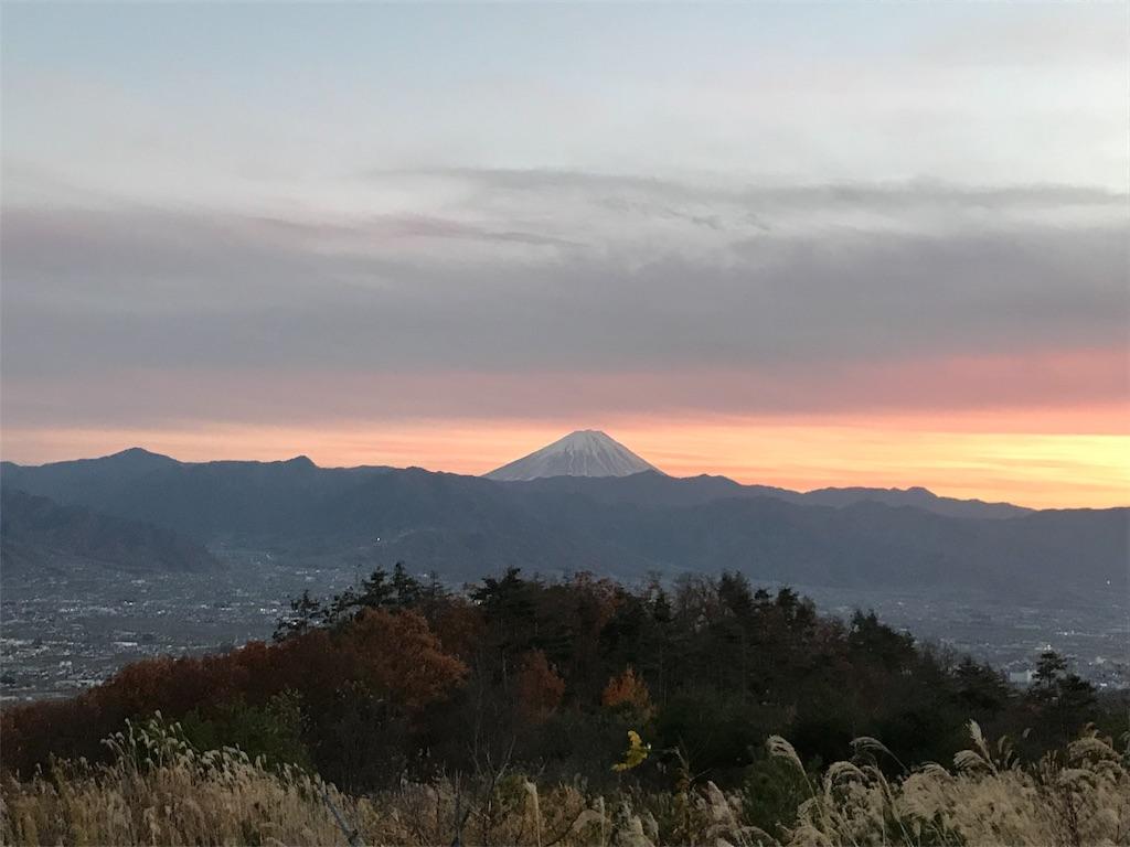 f:id:AkasakaIchiro:20181202234539j:image