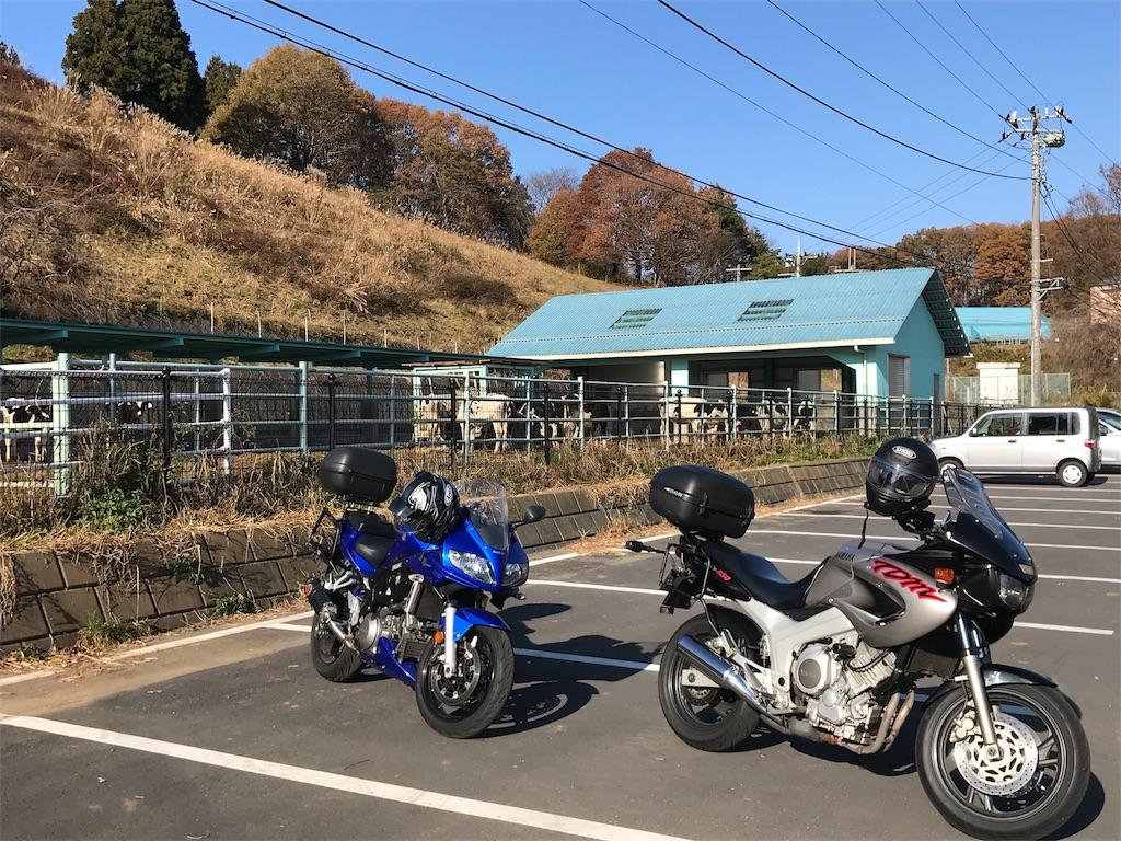 f:id:AkasakaIchiro:20181202234603j:image