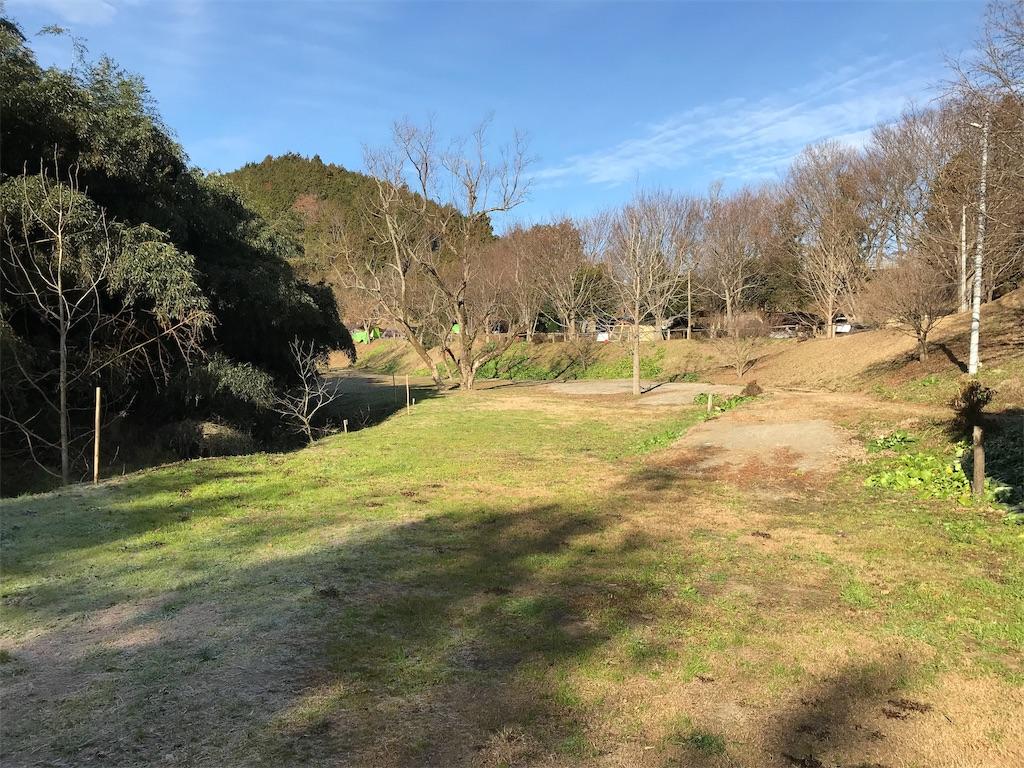 f:id:AkasakaIchiro:20190104200114j:image