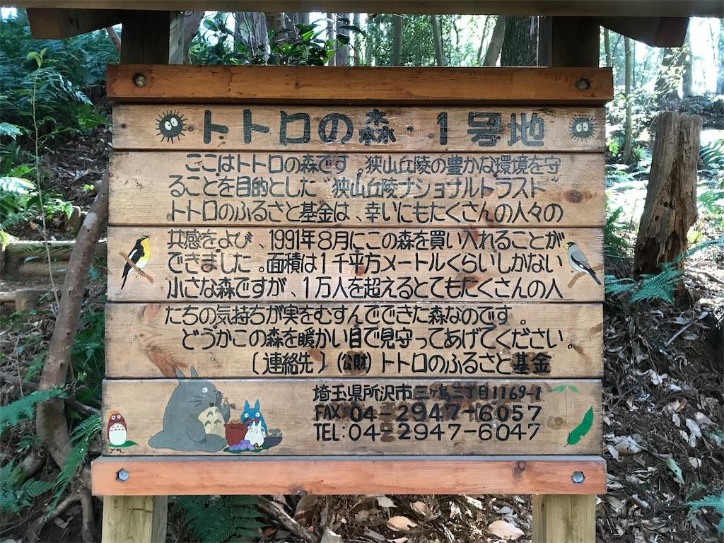f:id:AkasakaIchiro:20190203184004j:image
