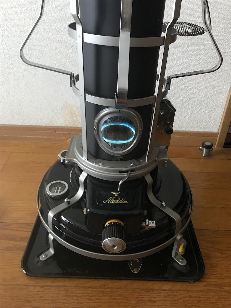 f:id:AkasakaIchiro:20190211152603j:image