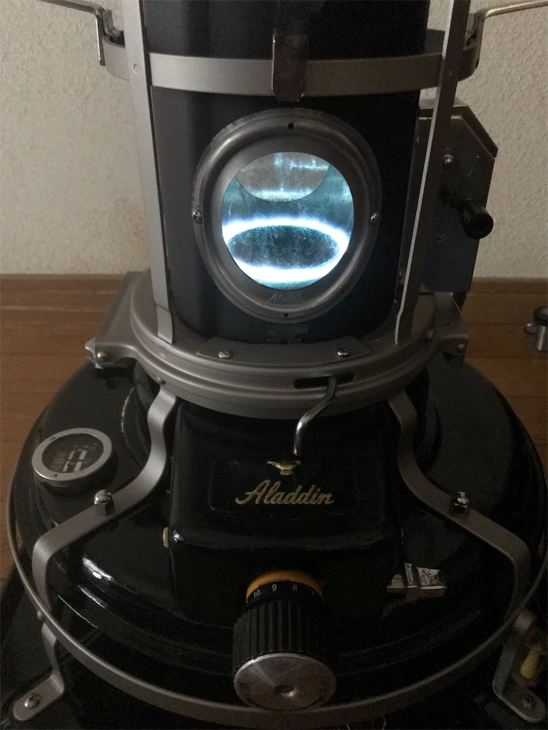 f:id:AkasakaIchiro:20190211152637j:image