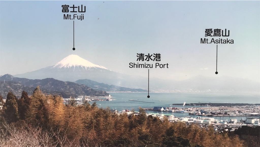 f:id:AkasakaIchiro:20190217232211j:image