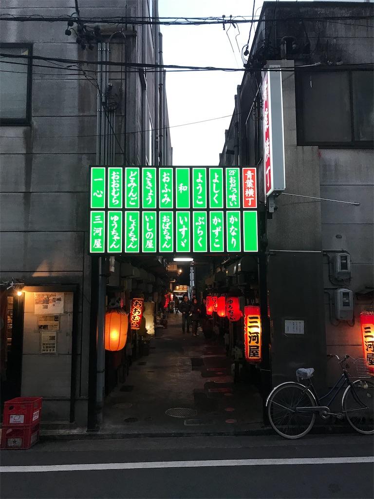 f:id:AkasakaIchiro:20190217232225j:image