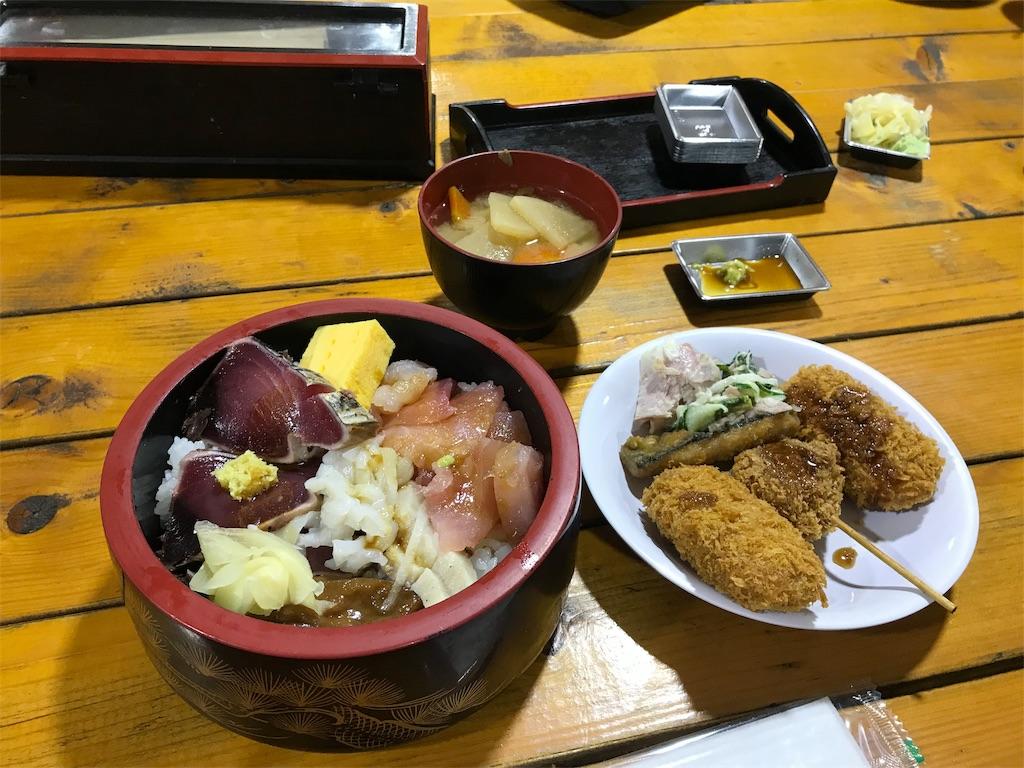f:id:AkasakaIchiro:20190323210216j:image