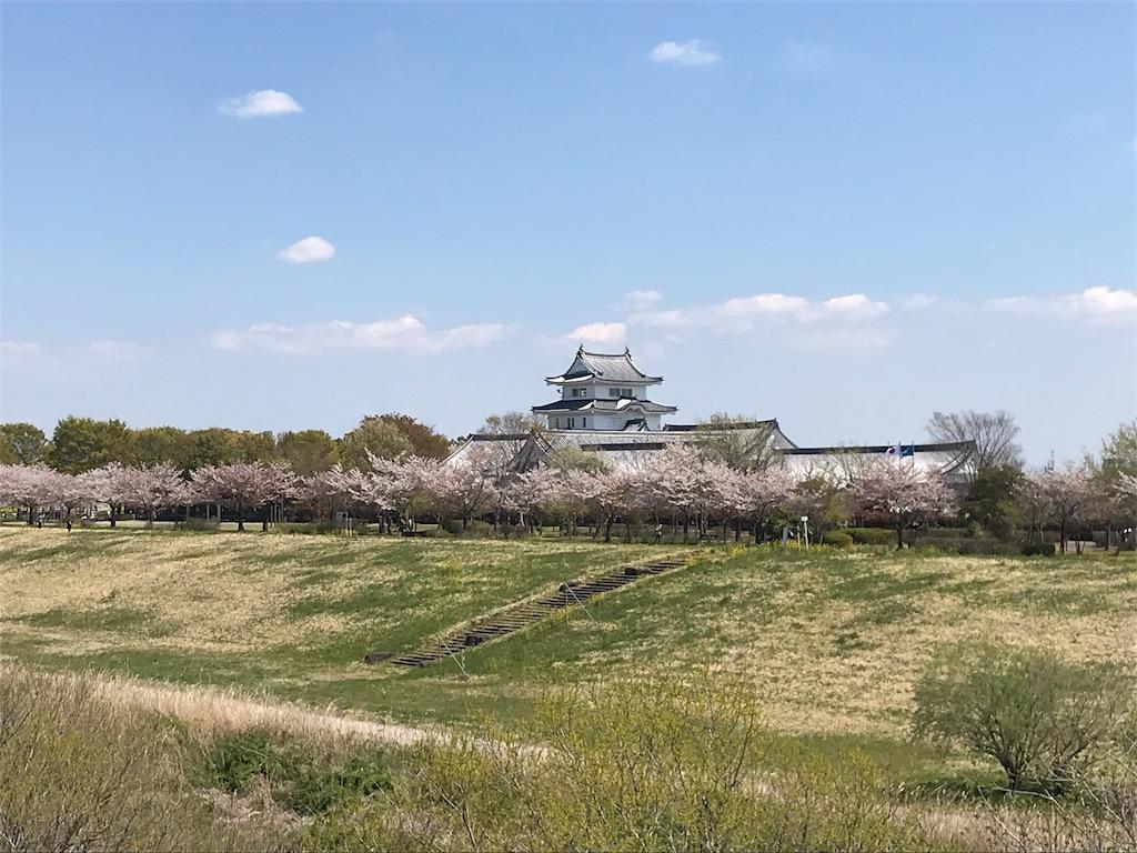 f:id:AkasakaIchiro:20190414013329j:image