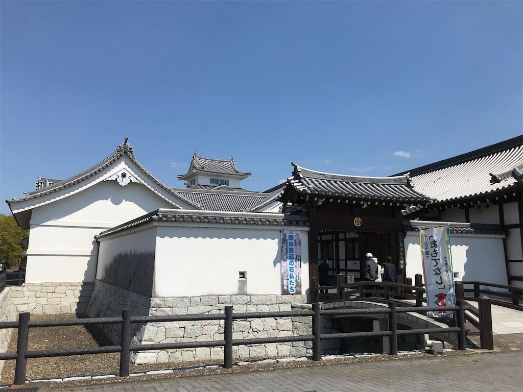 f:id:AkasakaIchiro:20190414013518j:image