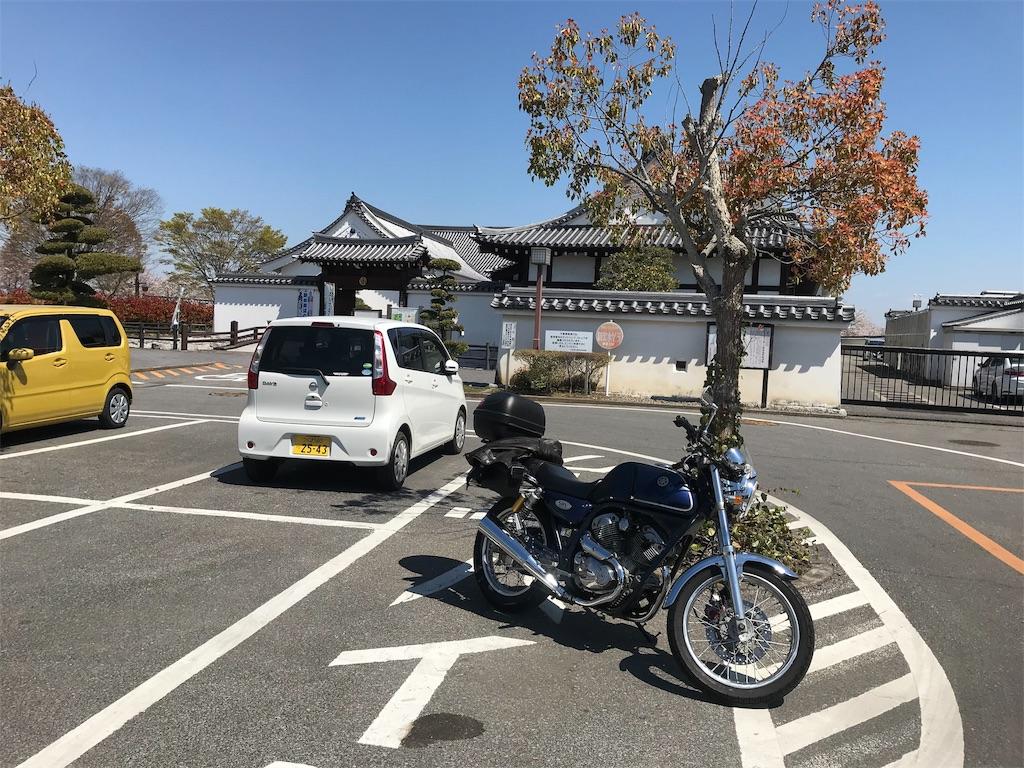 f:id:AkasakaIchiro:20190414083236j:image