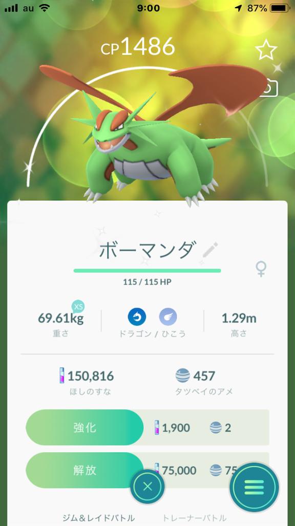 f:id:AkasakaIchiro:20190414090501p:image