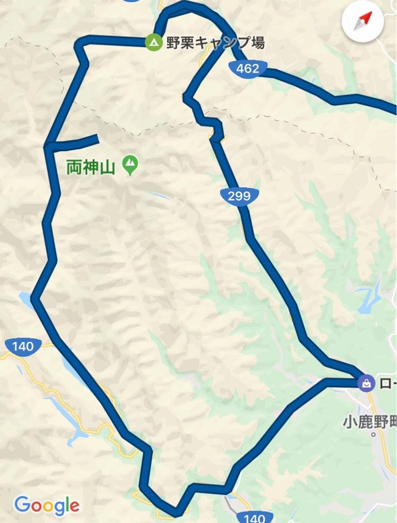 f:id:AkasakaIchiro:20190423144419j:image