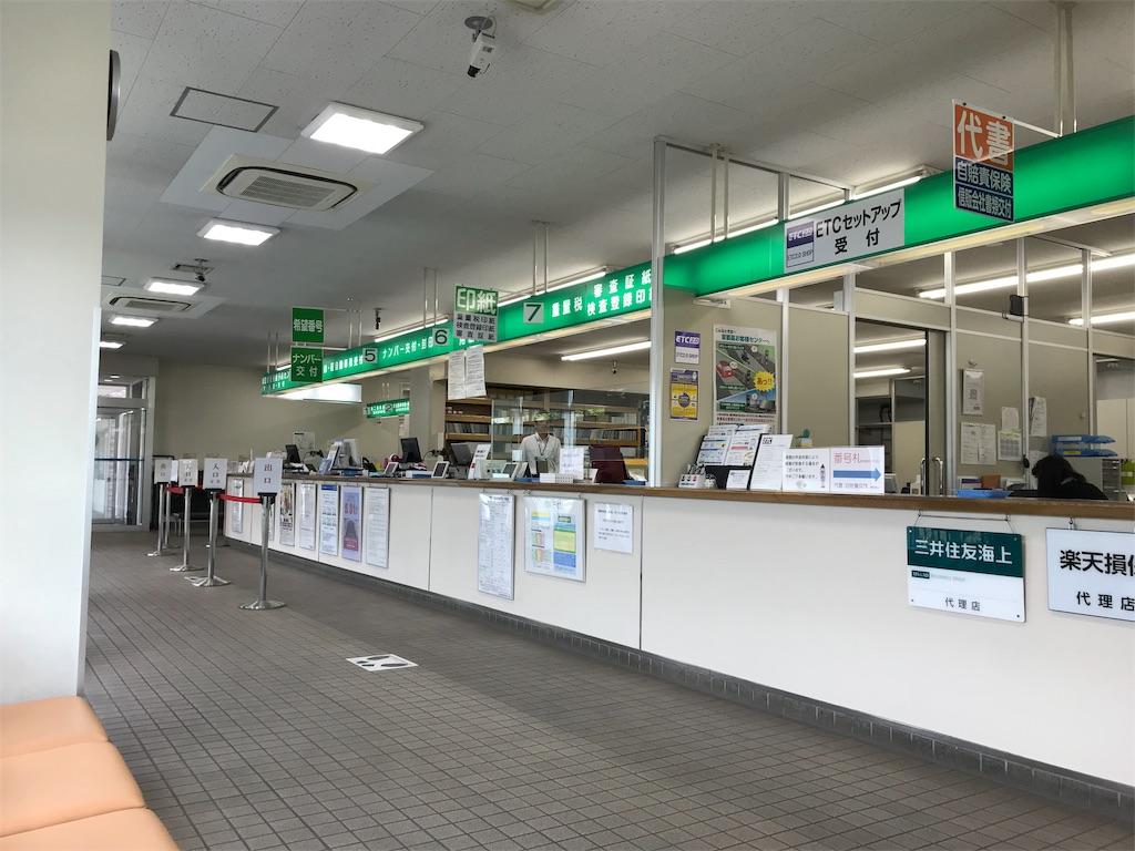 f:id:AkasakaIchiro:20190423184746j:image