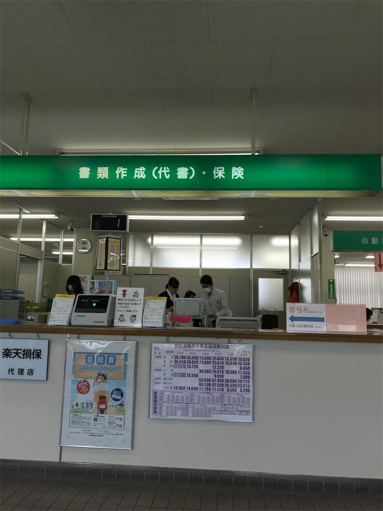 f:id:AkasakaIchiro:20190423190436j:image