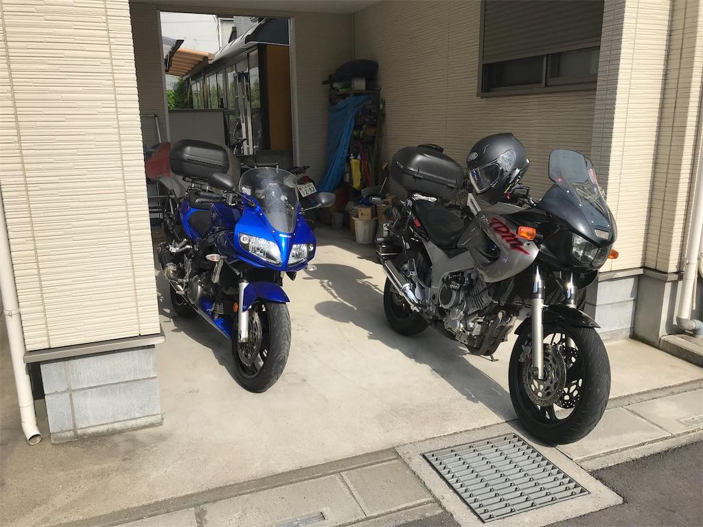 f:id:AkasakaIchiro:20190505195327j:image