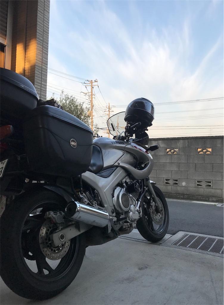 f:id:AkasakaIchiro:20190518114312j:image