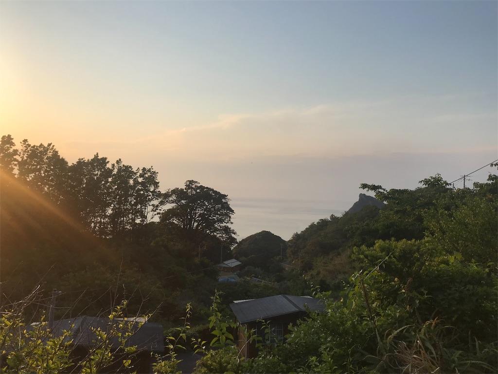 f:id:AkasakaIchiro:20190518122632j:image