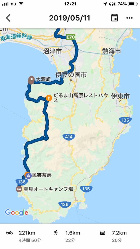 f:id:AkasakaIchiro:20190518124005p:image