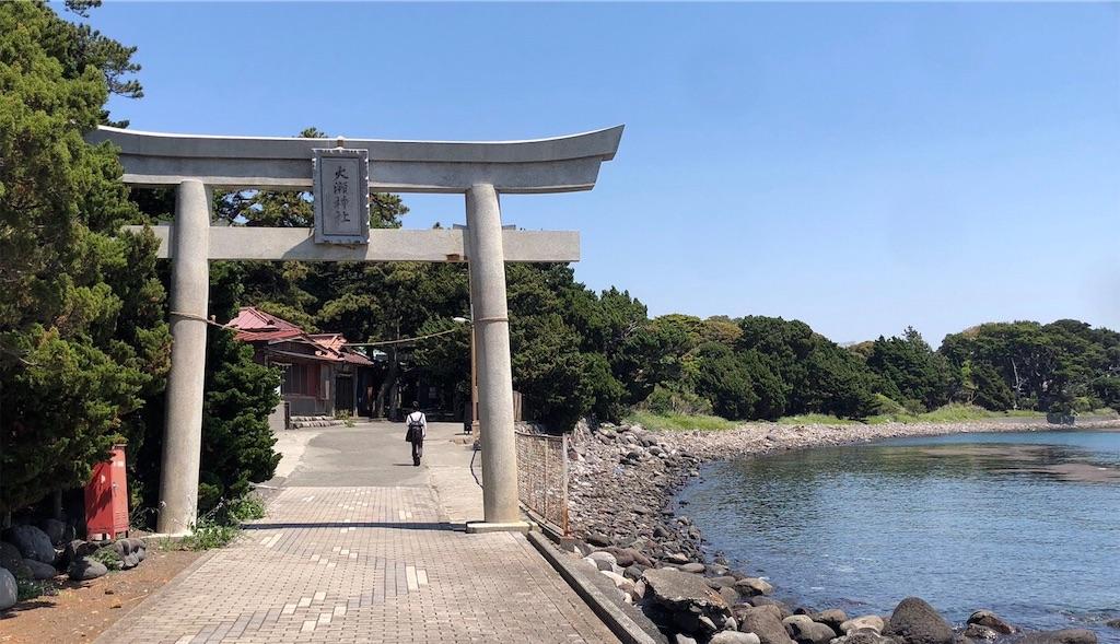 f:id:AkasakaIchiro:20190518210806j:image