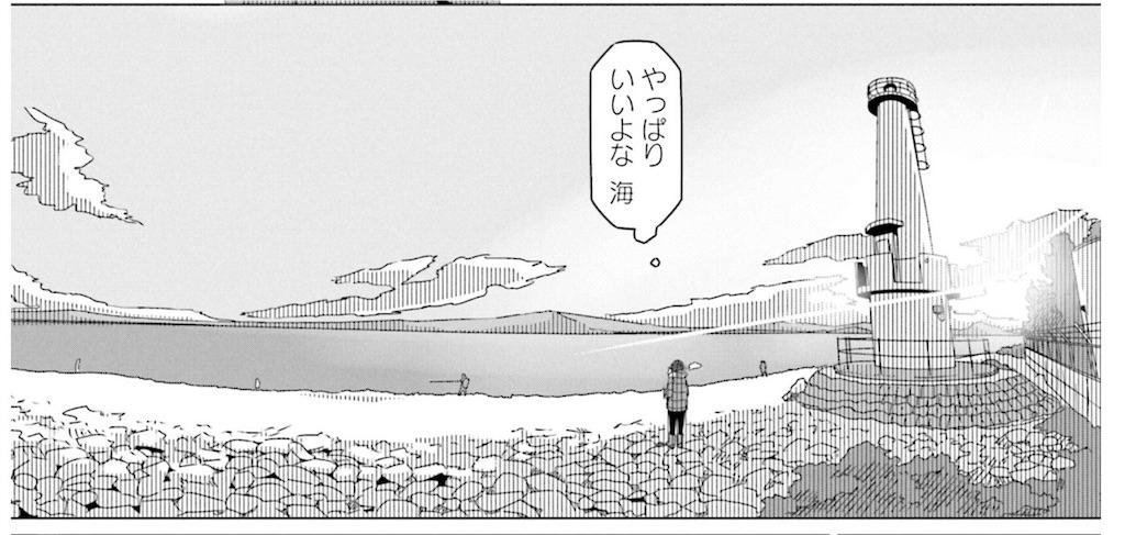 f:id:AkasakaIchiro:20190518215610j:image