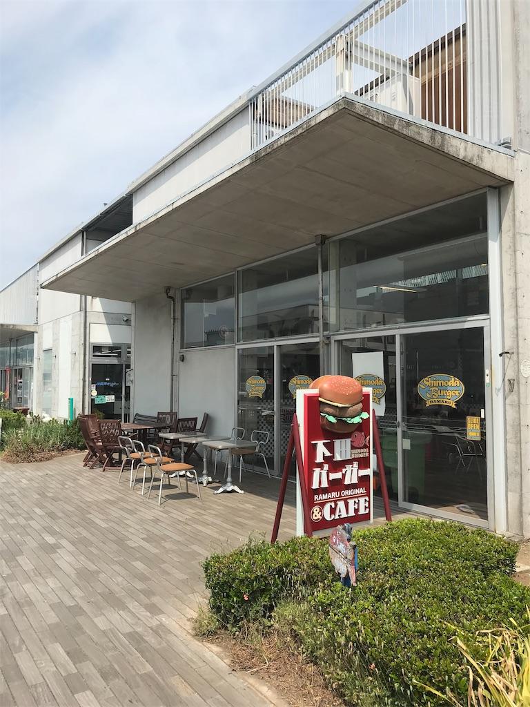 f:id:AkasakaIchiro:20190518220048j:image
