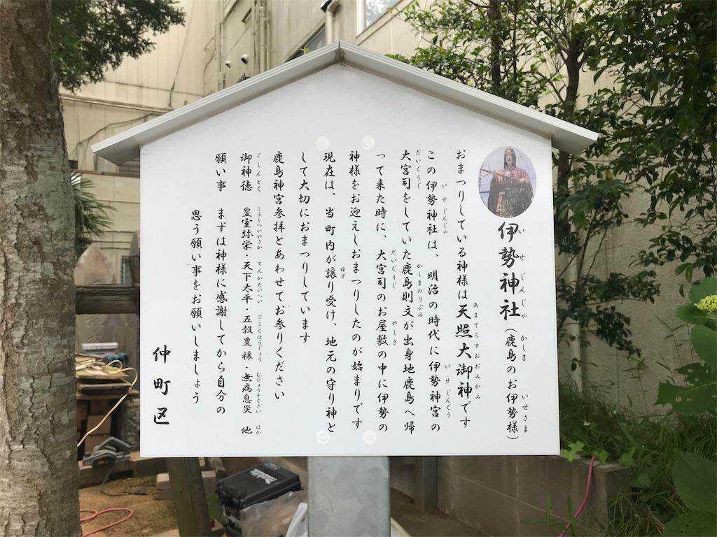 f:id:AkasakaIchiro:20190602195515j:image