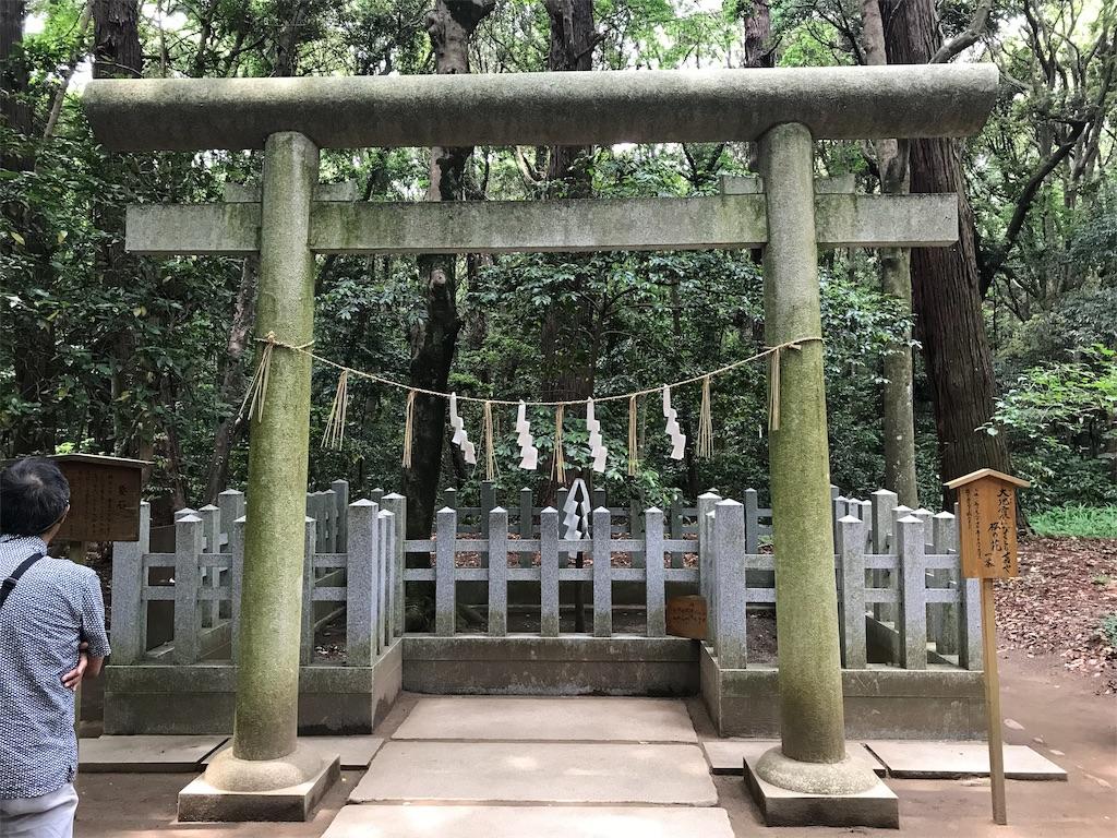f:id:AkasakaIchiro:20190602195531j:image