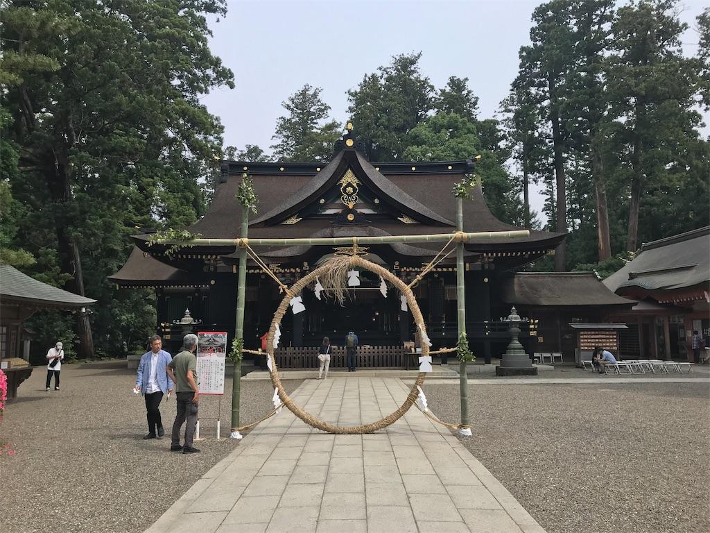 f:id:AkasakaIchiro:20190602195538j:image