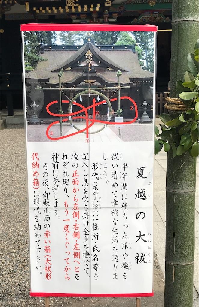f:id:AkasakaIchiro:20190602200921j:image