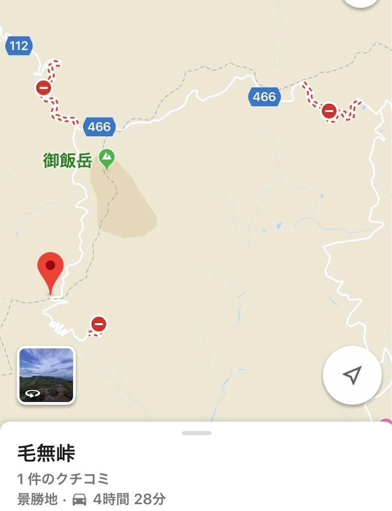 f:id:AkasakaIchiro:20190619234437j:image