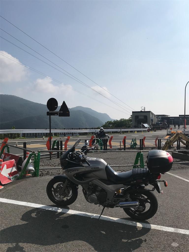 f:id:AkasakaIchiro:20190804202519j:image