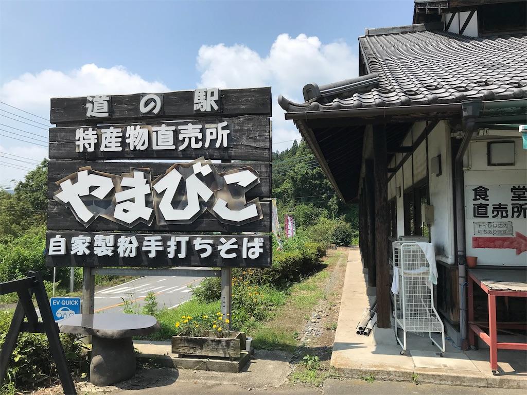 f:id:AkasakaIchiro:20190804202535j:image